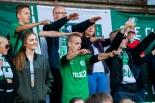 Nõmme Kalju - FC Flora, PL