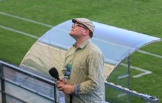 Soccernet ennustab keskkaitsesse Kallastet. Miks? <i>(duell Järvelaga!)</i>