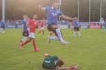 Eesti 1-1 Malta