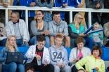 Eesti vs Malta 1:1