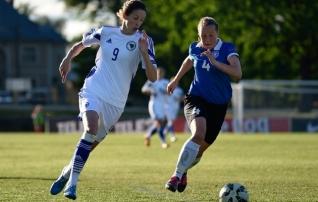 Eestlannade klubid Soomes võidurõõmu ei tundnud