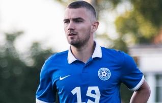 Poola spordiportaal pani Kallastele skaalal 1-10 hindeks ühe