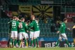 FC Flora 4-0 Rakvere JK Tarvas, PL