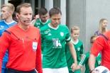FC Levadia 4-0 Tartu Tammeka, PL