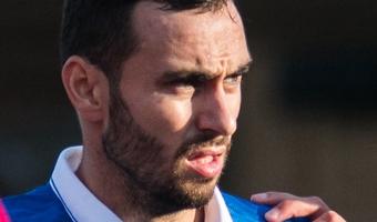 ÄGE: Zenjovi klubi sai UEFA-lt respekti
