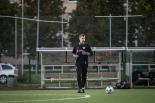 FC Infonet - Nõmme Kalju FC