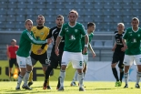 FC Levadia 2-2 FC Infonet, PL
