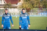 Pärnu Linnameeskond - FC Flora 1:6