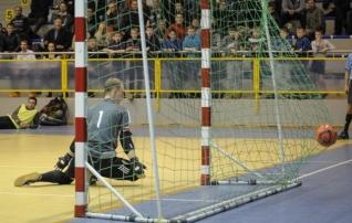 Euroopa saalijalgpalli ootab ees mitu olulist uuendust