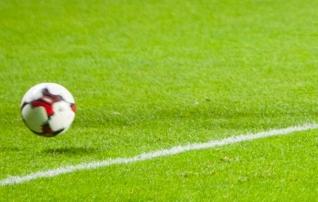 Nädalavahetusel alustatakse harrastajate liigade üleminekumängudega