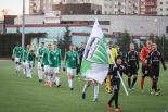 FC Infonet - FC Levadia 2:1