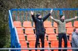 Tallinna FC Levadia vs Pärnu Linnameeskond 2:1