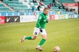 FC Flora - Paide Linnameeskond