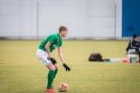 Tallinna FC Flora U21 vs Nõmme Kalju FC U21