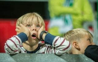 5 mõtet Premium liigast: ajaloo vägevaim finišisirge ja ajalooliselt halb Tarvas