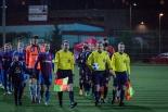 FC Infonet - Paide Linnameeskond 3:1