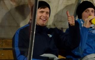 Mõlemad Tartu meeskonnad lõid Esiliiga B-s seitse väravat