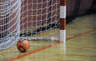 Saalijalgpalli rahvaliigast võtab osa 70 võistkonda