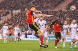 Belgia vs Eesti