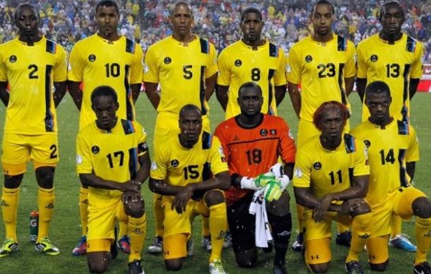 Foto: sportcaraibe.com