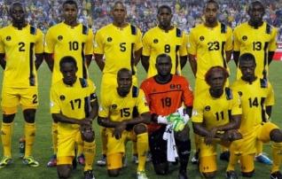 Antigua ja Barbudat esindavad Eesti vastu nii parim väravakütt kui ka Inglismaal mängiv poolkaitsja