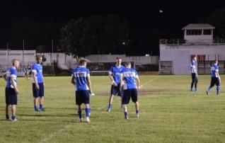 Eesti võitis Marini väravast Antigua ja Barbudat