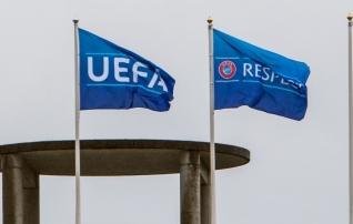 Pealtvaatajate positiivne kaasaelamine tõi EJL-ile 50 000 eurot auhinnaraha