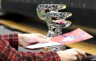 III liiga turniiril võidutses penaltiseeria järel Saku Sporting