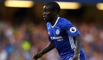 Chelsea saaks selle summa eest peaaegu kolm tiitlit