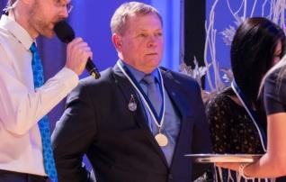 Jüri Saar: peamine pretendent kullale on Flora