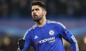 Costal seisavad ees rasked valikud