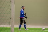 Halliturniir: Nõmme Kalju FC - JK Sillamäe Kalev