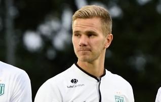 Meerits ja Jürgenson on koos Soomes testimisel