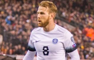 Anieri klubi loositi kokku Celticuga