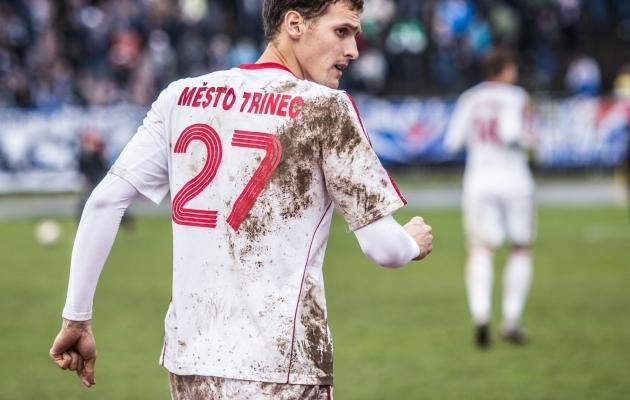 Foto: fotbaltrinec.cz