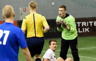 Tänavu osaleb Eesti meistrivõistluste III ja IV liigas kokku 76 võistkonda