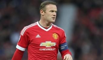 Uskumatu, mis tabamus! Rooney on neli aastat ajanud kahte City fänni närvi