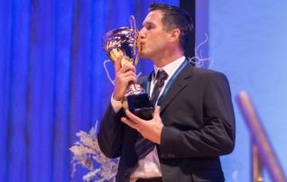 Eesti meister rannajalgpallis kutsuti taas kõrgetasemelisele turniirile