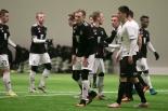 Taliturniir: FC Flora 1-3 FC Levadia