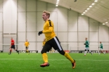Sõprusmäng: Tallinna FC Levadia vs KuPS