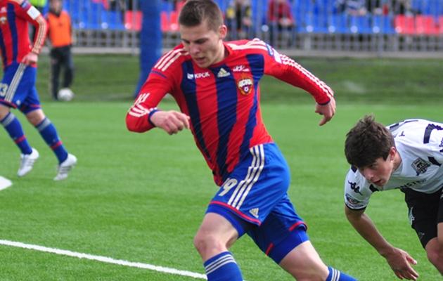 Ilja Ferapontov. Foto: fctrans.ee