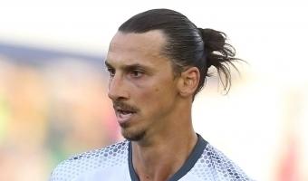 Te kõik olete seda mängu mänginud, aga kas ka Zlataniga?