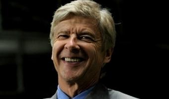Donnarumma heiterid on vähem koonrid kui Wenger
