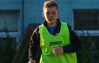 Bulavkin: viigi korral olen valmis superkarikafinaalis penaltit lööma
