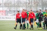 Superkarikas 2017 FCI vs FC Flora
