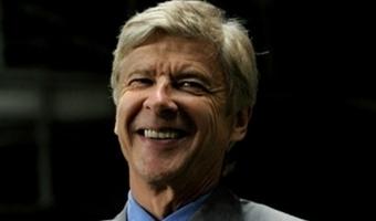 Oxlade-Chamberlaini müük tõestab, et Wenger on tõeline taktik