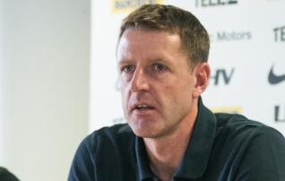 Eesti sai juurde 9 Pro litsentsiga treenerit