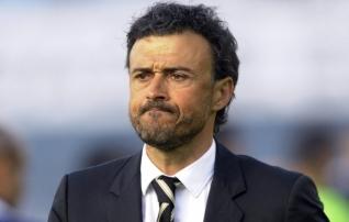 Barcelona ime arhitekt Enrique: see oli õudusfilmi stsenaarium