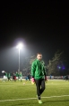 Nõmme Kalju FC - FC Flora 1:1, PL