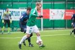 FC Levadia 5-0 Sillamäe Kalev